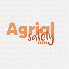 Agrial Safety