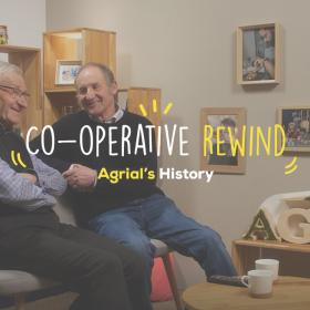 [Co-operative Rewind] Episode 2: The strenghts of the Agrial's governance model