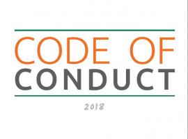 Agrial' code of conduct