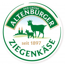 Der Grüne Alterburger