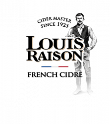 Logo Louis Raison