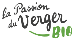 La Passion du Verger Organic