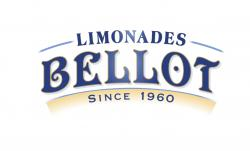 Limonades Bellot