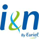 Logo I&N by Eurial