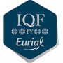 IQF by Eurial